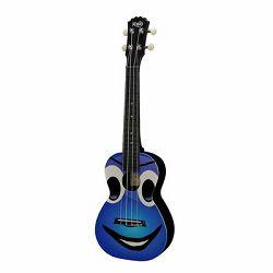 Korala concert ukulele PUC-30-015