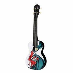 Korala concert ukulele PUC-30-021