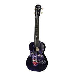 Korala concert ukulele