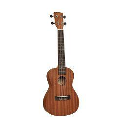 Korala concert ukulele UKC-210