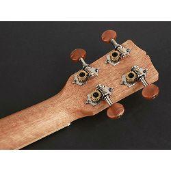 Korala concert ukulele UKC-610