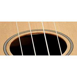 Korala sopran ukulele UKS-410