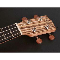 Korala sopran ukulele UKS-510