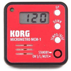 Korg Metronom MCM-1