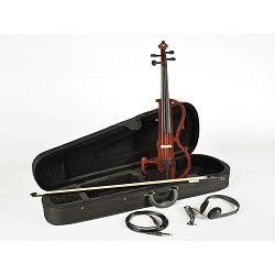 Leonardo el. violina EV-50-W