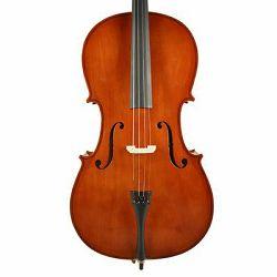 Leonardo violončelo Basic 1/2