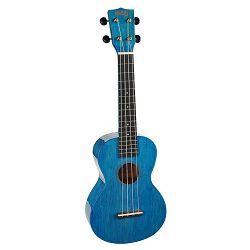 Mahalo concert ukulele + torba