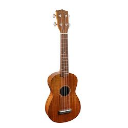 Mahalo concert ukulele U400C