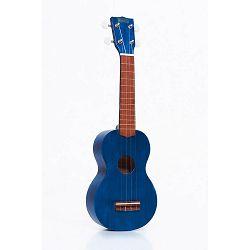 Mahalo sopran ukulele + torba