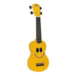 Mahalo ukulele + torba