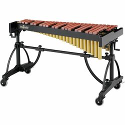 Majestic ksilofon Deluxe X6535H
