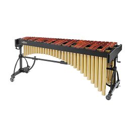 Majestic marimba Deluxe M6543H