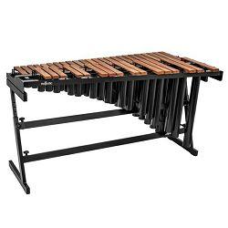 Majestic marimba Gateway M5533D