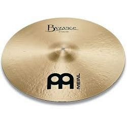 Meinl Byzance Medium Ride 20