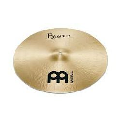 Meinl Byzance Medium Ride 22