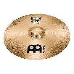 Meinl Classics Medium Ride 20