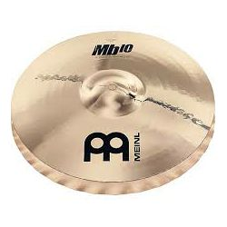 Meinl Mb10 Medium Soundwave Hi-Hat 14