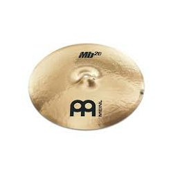 Meinl Mb20 Heavy Crash 17