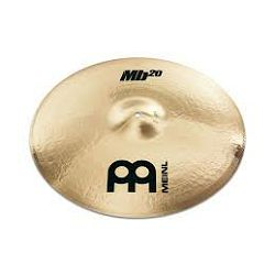 Meinl Mb20 Heavy Ride 20