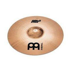 Meinl Mb8 Medium Ride 20