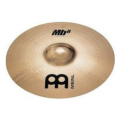 Meinl Mb8 Medium Ride 22