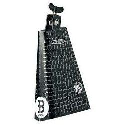 Meinl RM80B Zvono