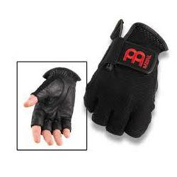 Meinl rukavice M, XL