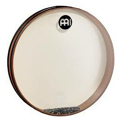 Meinl FD18SD-TF Sea Drum 18