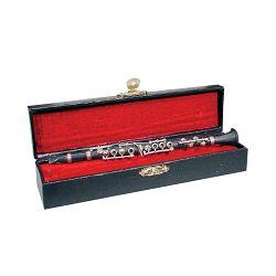 Mini klarinet 15 cm