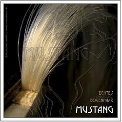 Mustang strune za gudalo