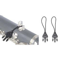Neotech konektor za remen za klarinet