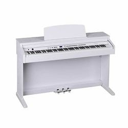 ORLA digitalni pianino CDP101WS