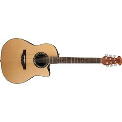 Ovation Applause AB24A-4