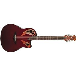 Ovation Applause AE44-RR