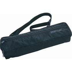 Pearl torba za flautu TFB5-B