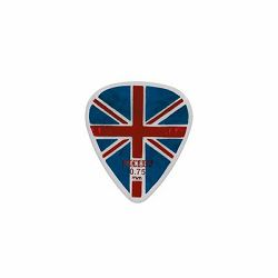 Pickboy trzalica Union Jack 0,75 mm