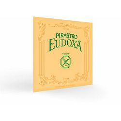 Pirastro Eudoxa E1