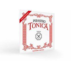 Pirastro Tonica G4
