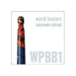 Promark palice WPBB1