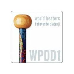 Promark palica WPDD1
