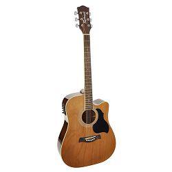 Richwood elektro akustična gitara RD-12-CE