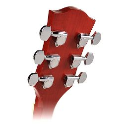 Richwood elektro-akustična gitara RD-12-CERS