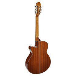 Richwood elektro klasična gitara RC-16-CE