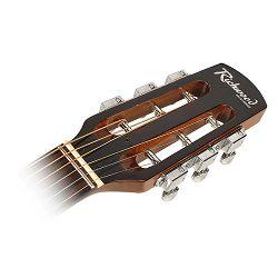 Richwood Gipsy jazz gitara RM-70-NT