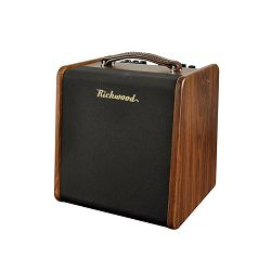 Richwood pojačalo za akustičnu gitaru 50W