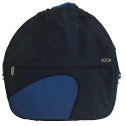 Ritter torba za činele RCD400C
