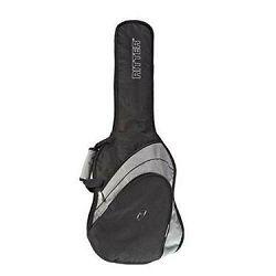 Ritter torba za električnu gitaru RCG300E