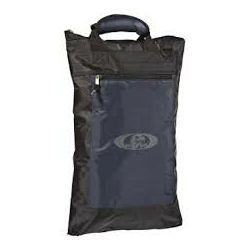 Ritter torba za palice RJD400S