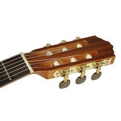 Salvador Cortez klasična gitara CC-08