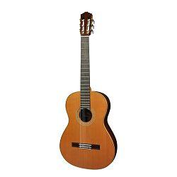 Salvador Cortez klasična gitara CC-140